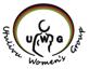 Utulivu Women's Group