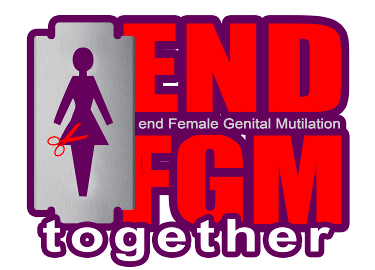 FGM ZERO TOLERANCE DAY:  NO TIME FOR GLOBAL INACTION ON FGM By Shalom Adebanjo-Akers and Stella Muiruri