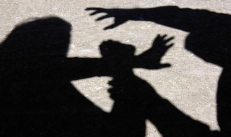 Sexual & Gender Violence