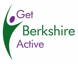 Get Berkshire Active